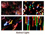 abstract_lights