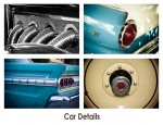 cardetails
