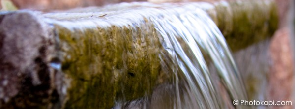 Facebook Cover Photo Waterfall