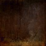 Grunge Texture 02