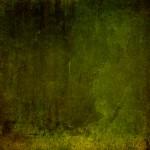 Grunge Texture 03