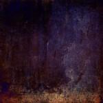 Grunge Texture 04