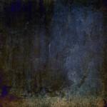 Grunge Texture 05