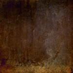 Grunge Texture 06