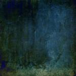 Grunge Texture 07