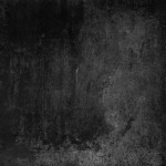 Grunge Texture 08