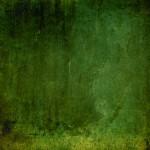 Grunge Texture 09
