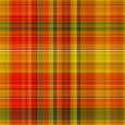 Fall Harvest Plaids, 1000 pixels x 1000 pixels repeating pattern. Free to use for any project you choose. You're welcome.
