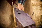 Blackhurst Farrier Service : Photography by Photokapi.com