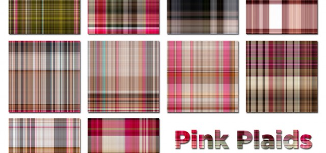 Free 1000 pixels square repeatable plaid backgrounds for whatever project you are currently working on. Send me a link to any projects you use it on, I'd love to […]