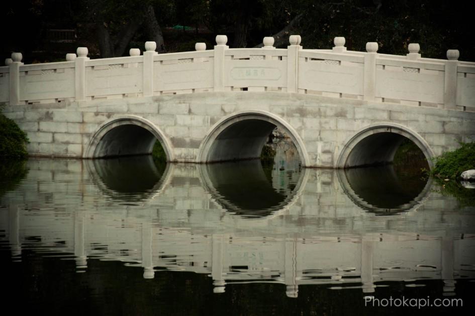 Huntington Gardens and Libary   Photography by Photokapi.com