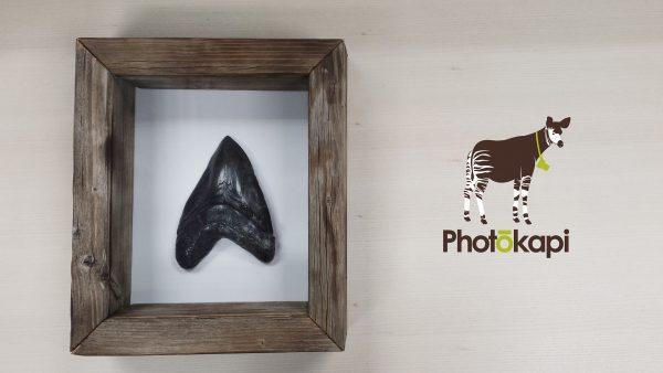 Rustic Frame | Photokapi.com