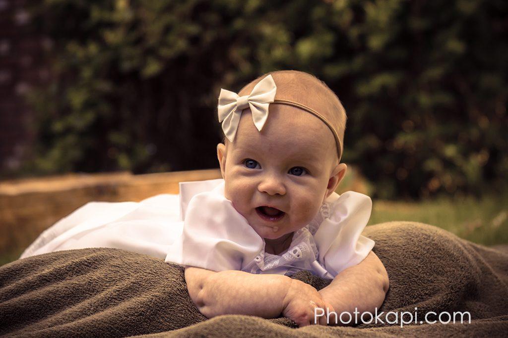 Sarah Jane | Photokapi.com